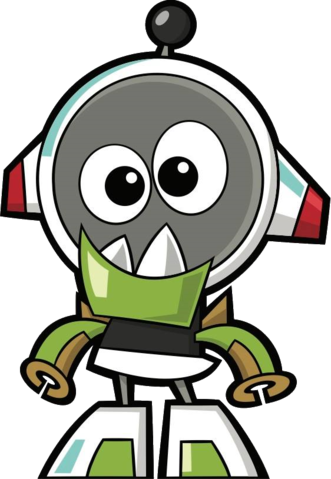 File:Nurp-Naut (with two eyes).png
