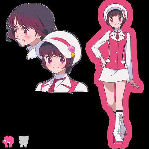File:Ginko Yurishiro Human Form.png