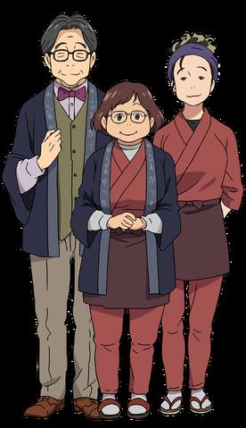 File:Katsuki Family.png