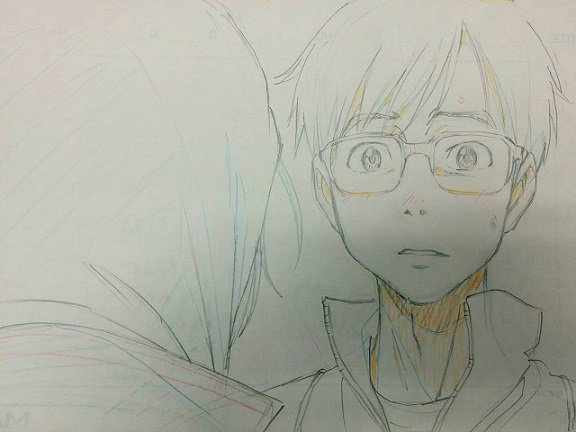 File:Yuuri.jpg