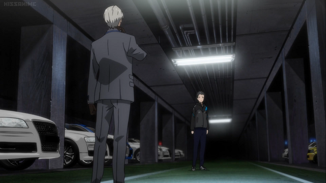 File:This moment viktor knew. He messed up..png