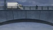 Hasetsu bridge ep4