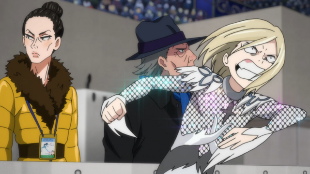 File:Yp2 ep8.png