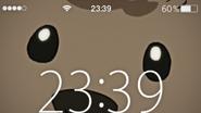 Makka Viktor phone wallpaper