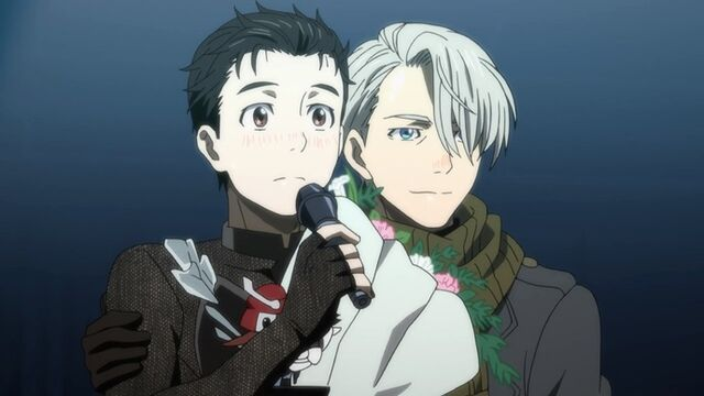 File:Yuri-on-ice-episode-3.jpg
