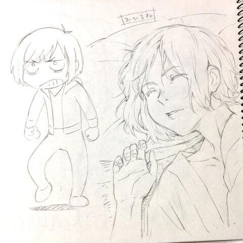 File:Yuri.jpg