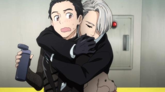File:Victor hugs Yuri.png