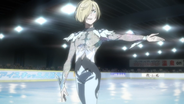 File:Plisetsky is Agape.png