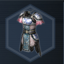 Light Battle Armor P