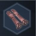 Female Hand (12)
