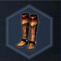 CowgirlBOOTS125