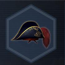 PirateFHead