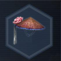 Farmers Hat F P