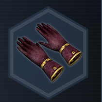 Workers Gloves P