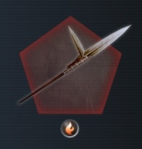 Glaive r2 f