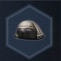 Male Head Gear (123)