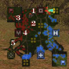 Recifiedsonmap