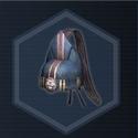 Male Head Gear (144)