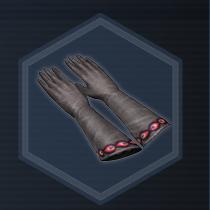 Garden Gloves C