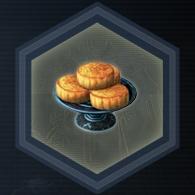 RMoonCake1-Icon