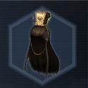 Zhuge head