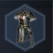 Battle Armor C