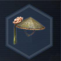 Farmers Hat F