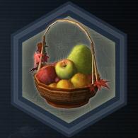 Fruit0-Icon