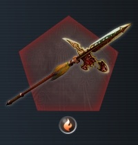 Glaive r4 f