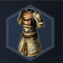 Yuan shao top