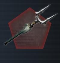 Fork3