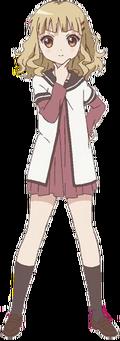 Sakurako Full