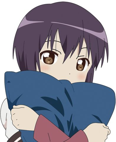 File:Funami.Yui.full.744974.jpg