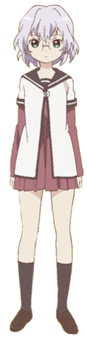 File:Chizuru Full.png