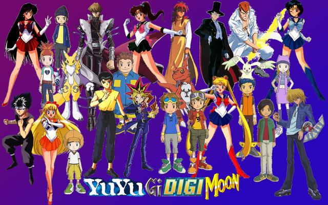 File:YYGDM Cast.png