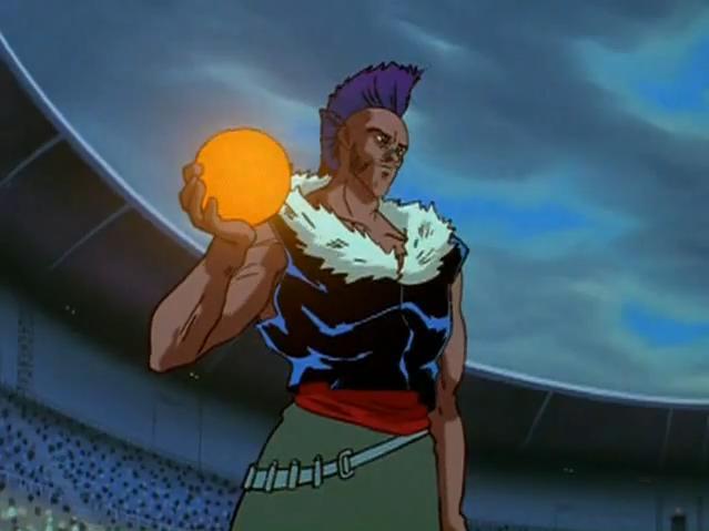 File:Chu energy ball.JPG