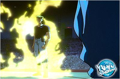 File:Zeru; Flames.jpg
