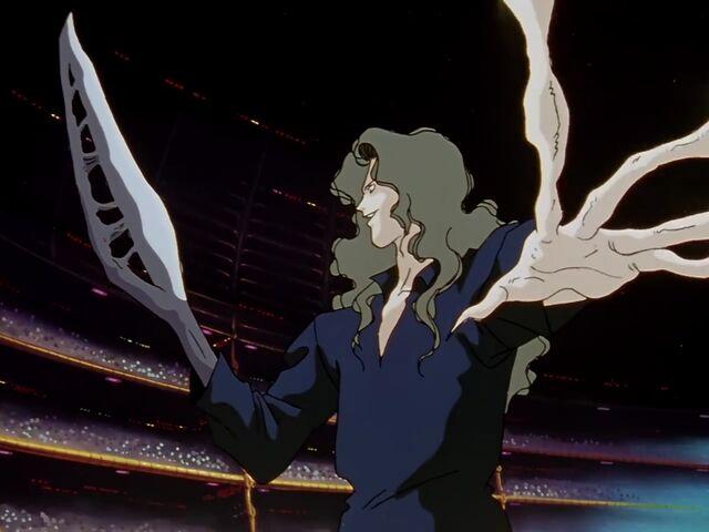 File:Elder Toguro; Transformation.jpg