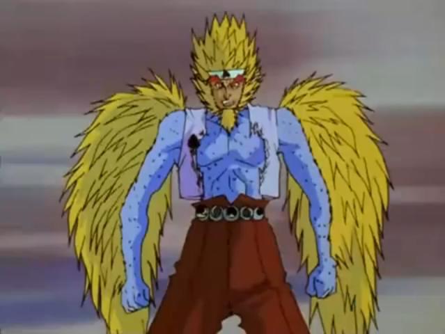 File:Kuro phoenix.JPG