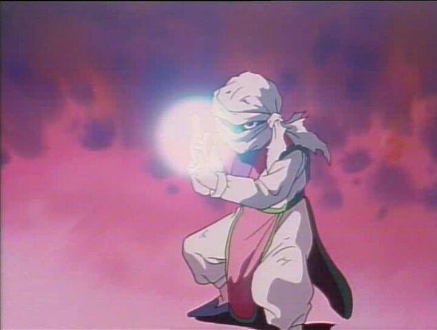 File:Genkai; Spirit Energy.jpg
