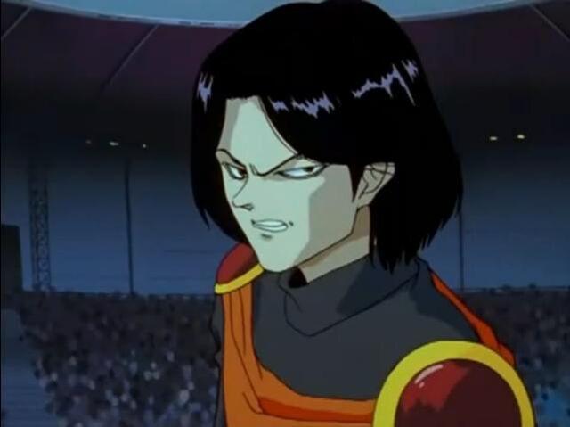 File:Risho face.JPG
