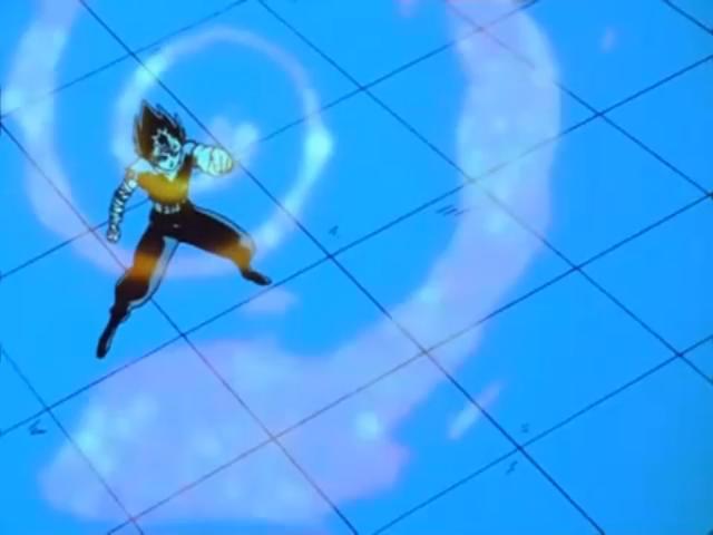 File:Hiei flamethrower by yellowflash1234-d8tvw6b.jpg