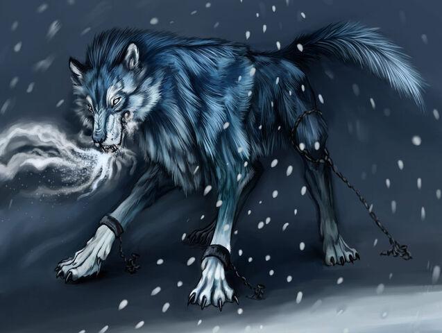 File:Wolf-1.jpg