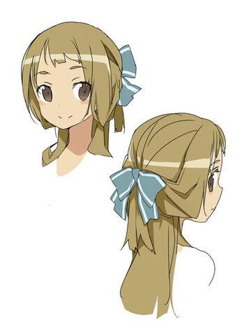 File:Sonoko-face.jpg