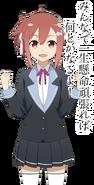 http://yuyuyu.wikia