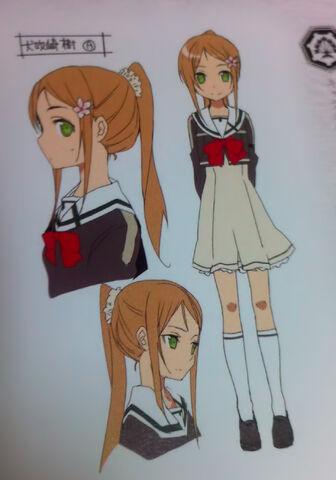 File:Itsuki-concept3.jpg