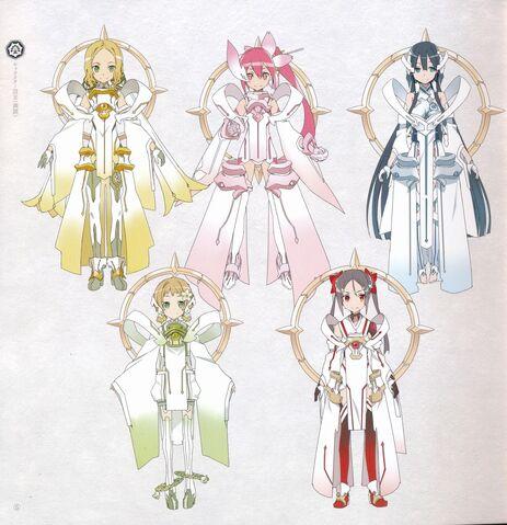 File:Yuyuyu-mankai.jpg