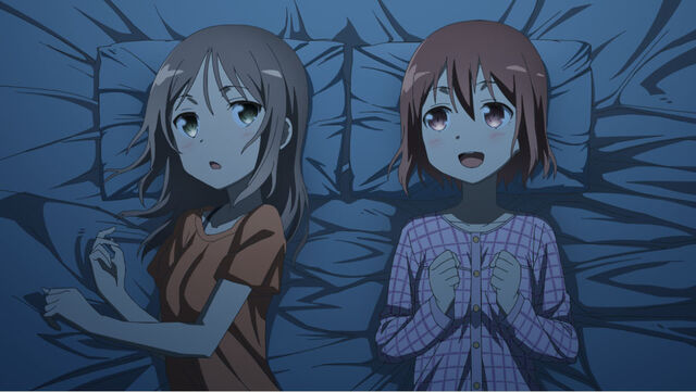 File:Hang Out With Karin & Yuuna.jpg