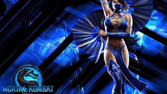 File:Mortal Kombat background.jpg
