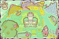 File:Beanbean Map.png